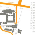 Werden_Campus_w